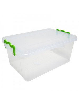 Box STRONG 15,5 l