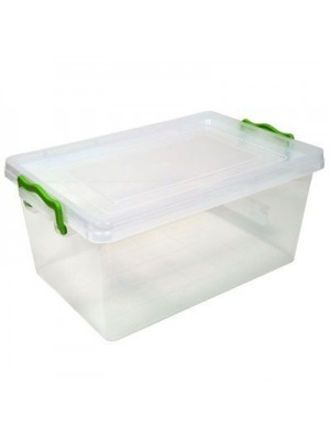 Box STRONG 26,5 l