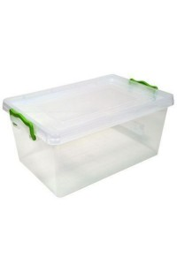 Box STRONG 1,5 l