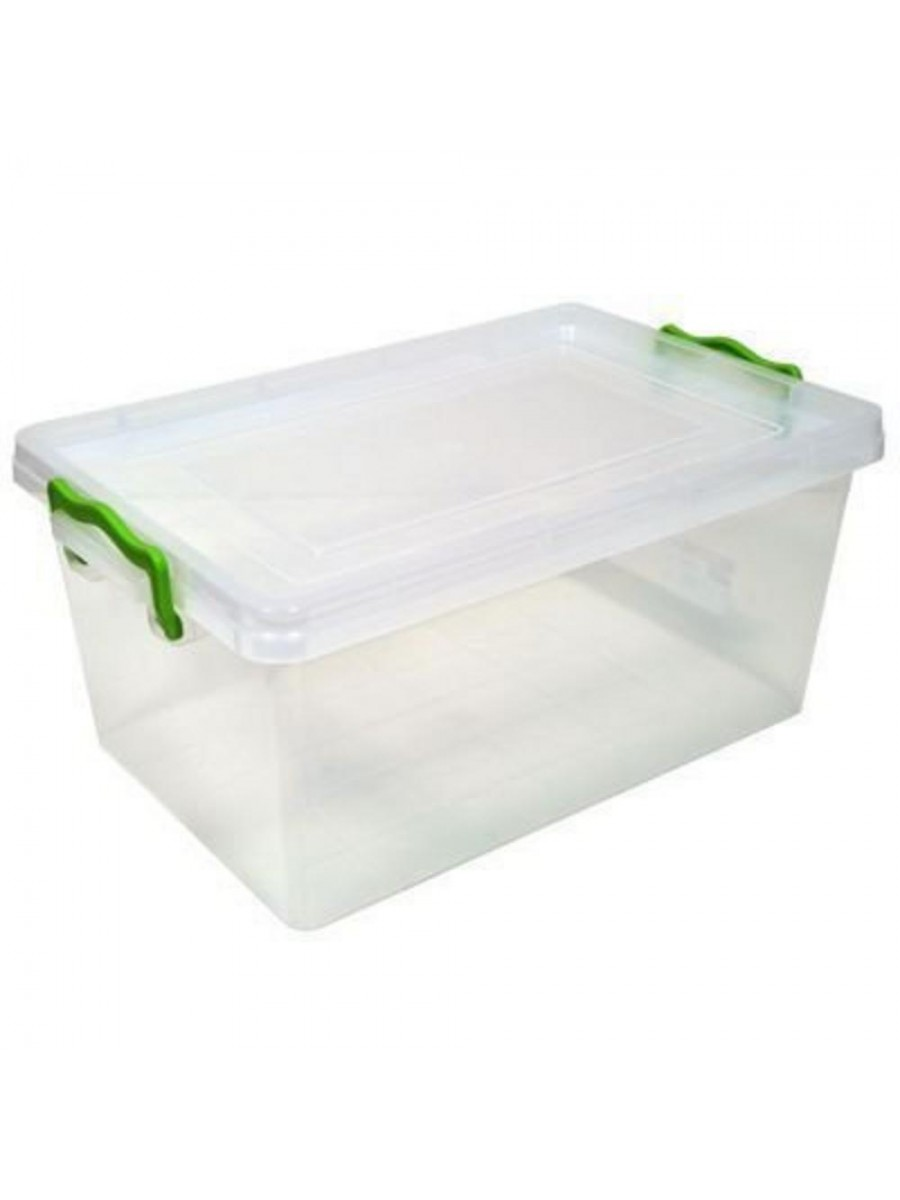 Box STRONG 1,5l